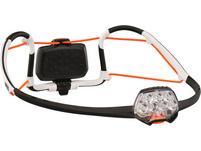 Petzl IKO CORE LAMP Stirnlampe LED