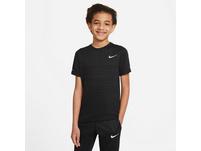 Nike Dri-Fit Miler Funktionsshirt Jungen