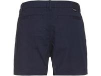 Patagonia Stretch All-Wear Shorts Damen