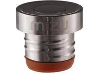 MIZU Mizu D10 Isolierflasche