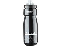 Camelbak Podium 24 OZ Trinkflasche