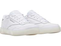 Reebok Royal Techqu Sneaker Damen
