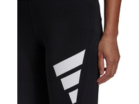 adidas Future Icons 3B Leggings Damen