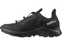 Salomon SUPERCROSS 3 Trailrunning Schuhe Damen