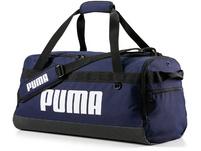PUMA Challenger Duffle M Sporttasche