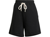 adidas Shorts Damen