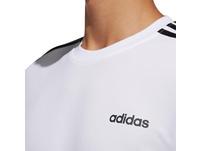 adidas 2 Move Aeroready Funktionsshirt Herren