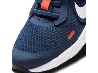 Nike Revolution 5 Laufschuhe Jungen