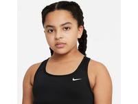 Nike SWOOSH BH Mädchen
