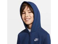 Nike NSW CORE Trainingsanzug Jungen
