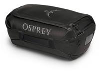 Osprey Transporter 40 Reisetasche