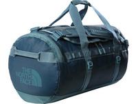 The North Face BASE CAMP DUFFEL - M Reisetasche