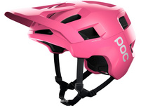 POC Kortal Fahrradhelm Damen