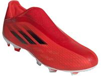 adidas X SPEEDFLOW.3 FG Laceless Fußballschuhe