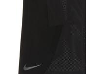 Nike Dri-Fit Pro Flex Rep Funktionsshorts Herren