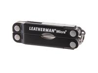 Leatherman Micra Werkzeug