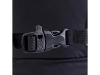 Mammut Ultralight Removable Airbag 3.0 20 L Lawinenrucksack