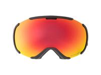 SCOTT Faze II LS Skibrille