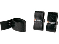 PACIFIC X Tack Performance Griffband