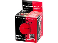 METOLIUS GripSaver Plus Handmuskeltrainer