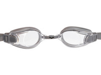Arena Zoom X-Fit Schwimmbrille