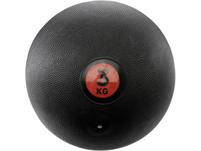 Reebok Fitness Gymnastikball