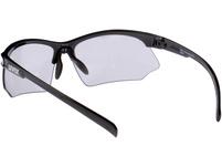 Uvex Sportstyle 802 v Sportbrille