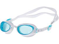 SPEEDO Aquapure Female Schwimmbrille