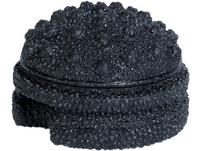 BLACKROLL Twister Faszienball