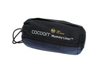 COCOON TravelSheet Inlett