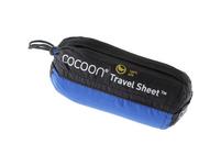 COCOON TravelSheet Hüttenschlafsack