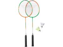 Talbot-Torro Badminton Set