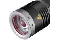 Led Lenser MT6 Taschenlampe LED