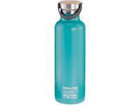 360° degrees Vacuum insulated Isolierflasche