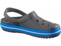 Crocs Crocband Badelatschen