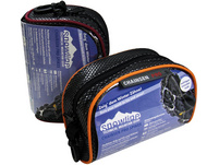 Snowline Chainsen Pro Schuhkralle