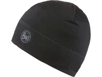 BUFF Wool 1 Layer Hat Beanie