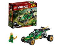 LEGO®® NINJAGO 71700 Lloyds Dschungelräuber