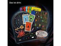 EXIT - Das Spiel - Das Tor zwischen den Welten - Level Fortgeschrittene