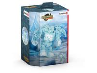 Schleich Eldrador 42546 Eldrador Mini Creatures Eis-Roboter