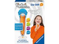 tiptoi® Der Stift mit Aufnahmefunktion