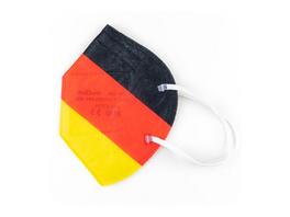 FFP2-Masken Deutschland