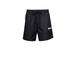 Badehose Classic Branded