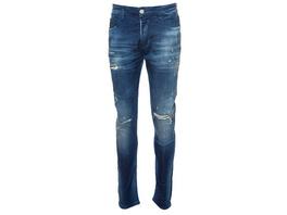 Jeans Noel