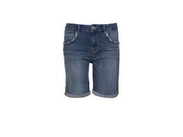 Shorts Bradford Ida