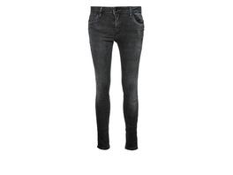 Jeans ER Courtney