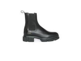 Chelsea Boots CPH570
