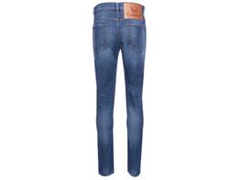 Jeans D-Strukt L.34