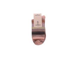 Socken Imma Thin Stripe