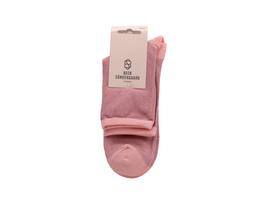 Socken Dina Solid